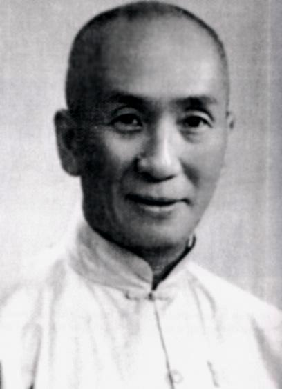 Photos – Shan Wu Kung Fu School
